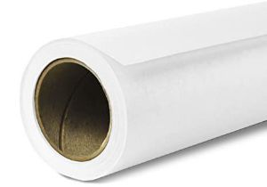Picture of savage backround paper roll 9 ft X 36