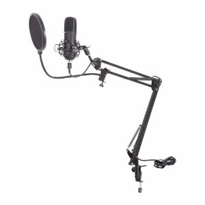 Picture of Rode C01+ USB Mic Set