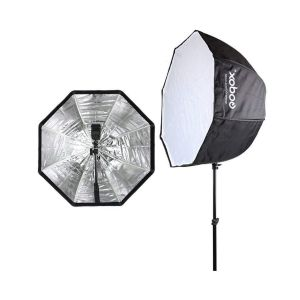 Picture of GODOX SB-UBW 95Cms Umbrella Softbox