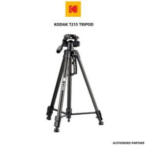 Picture of KODAK T215 Tripod
