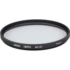 Picture of Penflex 55mm UV Filter
