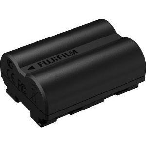 Picture of Fujifilm NP-W235 Lithium-Ion Battery