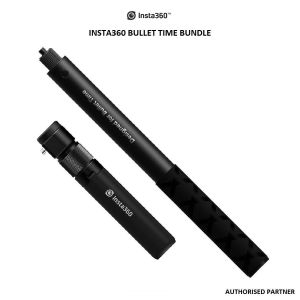 Picture of Insta360 Bullet Time Bundle