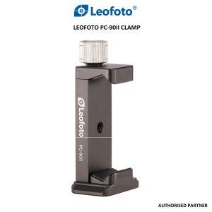 Picture of Leofoto PC-90 II Clamp