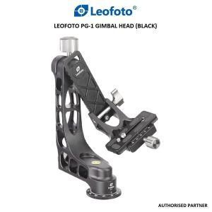 Picture of Leofoto PG-1 Gimbal Head