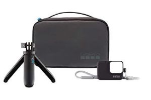 Picture of GoPro Travel Kit