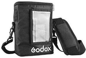 Picture of Godox PB-600 Portable Flash Bag