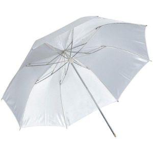 """Picture of Godox Translucent Umbrella (37"""")"""