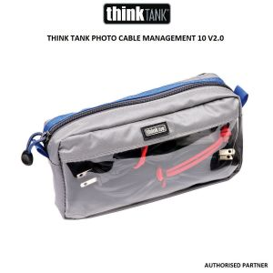 Picture of Think Tank Photo Cable Management 10 V2.0