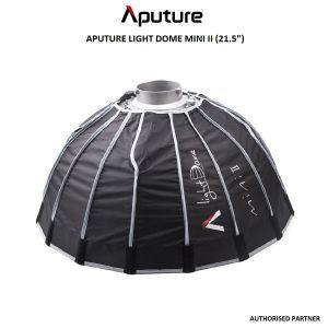 Picture of Aputure Light Dome Mini II
