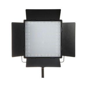 Picture of Godox 1000D II LED Video Light