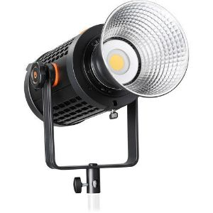 Picture of Godox UL150 Silent LED Video Light