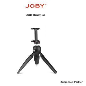 Picture of JOBY HandyPod