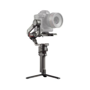 Picture of DJI Ronin-RS 2 Gimbal Stabilizer