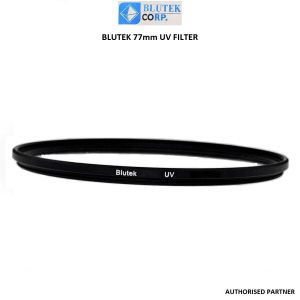 Picture of BLUTEK 95MM UV Filter