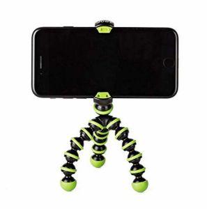 Picture of JOBY GorillaPod Mobile Mini (Black)