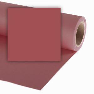 Picture of Colorama 2.72 x 11m Copper