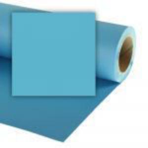 Picture of Colorama 2.72 x 11m Aqua