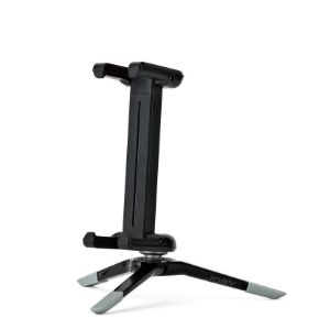Picture of Joby GripTight Micro Smartphone Stand
