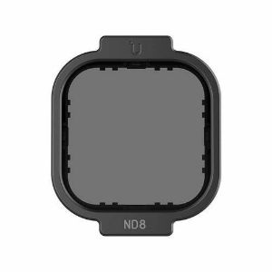 Picture of Ulanzi ND8 Filter for GoPro HERO9