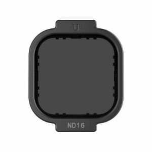 Picture of Ulanzi G9-11 / ND16 Filter for GoPro 9