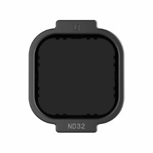 Picture of Ulanzi G9-12 / ND32 Filter for GoPro 9