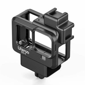 Picture of Ulanzi G9-4 PlasEc Camera Cage For GoPro Hero 9