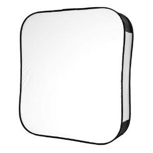 Picture of Ezybox Pro Square Medium 60x60c