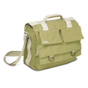 Picture of Large Shoulder Bag