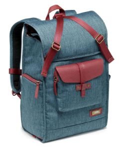Picture of NG Australia Rear Bagpack