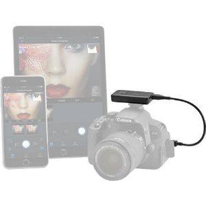 Picture of Case Air Wireless Tethering System