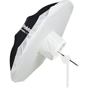 Picture of Umbrella L Diffusor-1.5