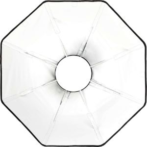 """Picture of OCF Beauty Dish White 2"""""""