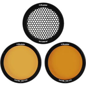Picture of Clic Grid & Gel Kit