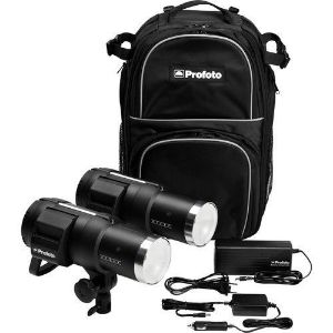 Picture of EUR-B1X 500 AIR TTL Location Kit