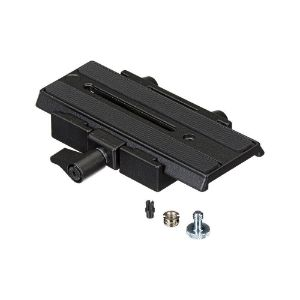 Picture of Manfrotto Sliding Plate Adapter