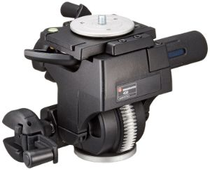 Picture of Manfrotto Geared Head