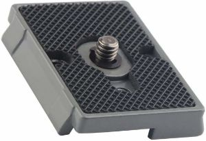 Picture of Manfrotto Hydrostatic Ball Head Rel RC2