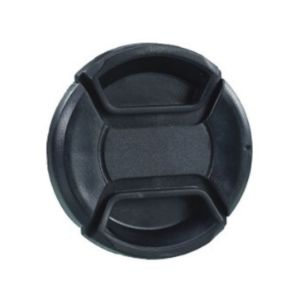 Picture of Photomaa Lens Cap 67MM