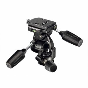 Picture of Manfrotto 808RC4 3 Way Head