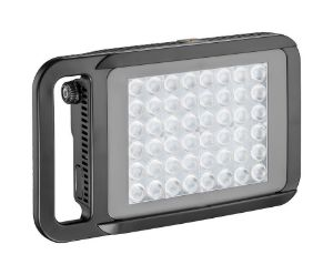 Picture of Manfrotto  Lykos Daylight LED Light 1600L