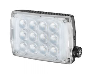 Picture of Manfrotto LED Light SPECTRA2 Up to 650LU