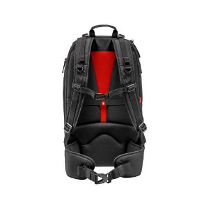 Picture of Manfrotto Aviator Drone Backpack for DJI