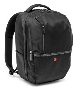 Picture of Manfrotto Gear Backpack L