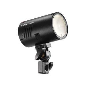 Picture of Godox AD100pro Pocket Flash