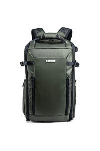 Picture of Vanguard Veo Select 47 BF Camera Backpack (Green)