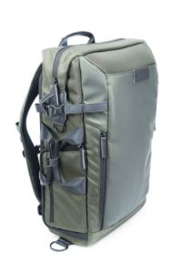 Picture of Vanguard Veo Select 49BF  Photo Video Bag (Green)