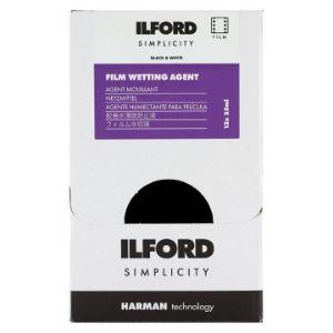 Picture of Simple Film Dealer Wet