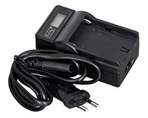 Picture of PRIME CHARGER F-970