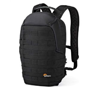 Picture of Lowepro ProTactic BP 250 AW